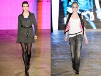 1bd93c5041a VR Menswear reformula layout das lojas • GBLjeans