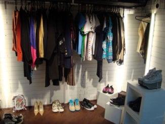 a1cae995486 Casa de Criadores inaugura loja Pop Up na capital paulista