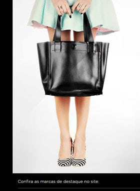 d59f2af49a Netshoes expande oferta com itens de moda • GBLjeans