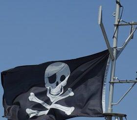 7b57ce4837 Diesel vence processo de pirataria em sites de venda
