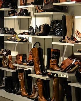 9bd7ebb9f9 Netshoes compra Shoestock • GBLjeans