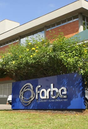 981fecd94e Farbe Têxtil lança site de vendas B2B • GBLjeans