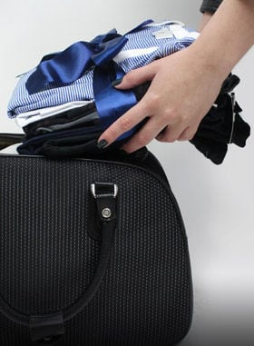 Upperbag amplia alcance de delivery de roupas • GBLjeans 6801c3a9b056a