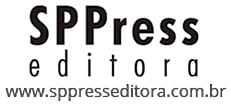 logo-sppress-editora-site