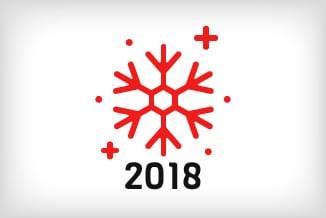 Inverno 2018