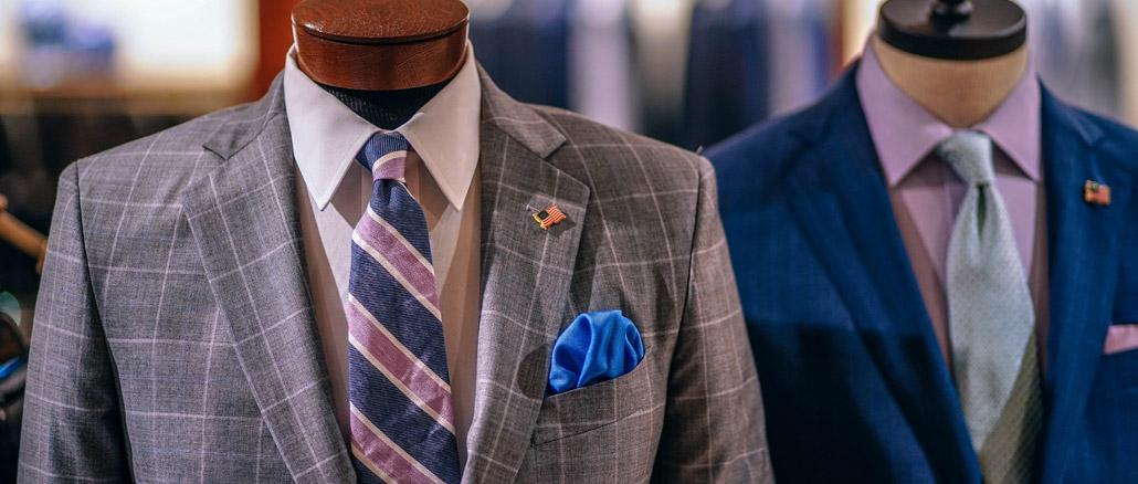 Varejo de moda termina o ano em baixa