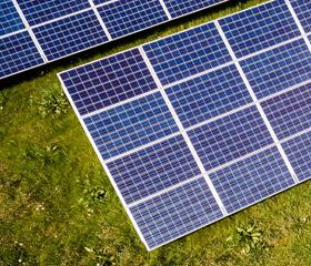 ENERGIA SOLAR AVANÇA NO SETOR TÊXTIL