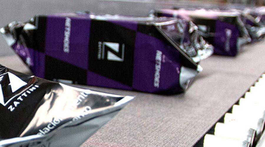 2f8e1b4540 Magazine Luiza compra Netshoes • GBLjeans Canal Digital