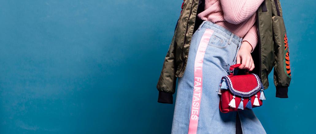 Kantar avalia varejo de moda local
