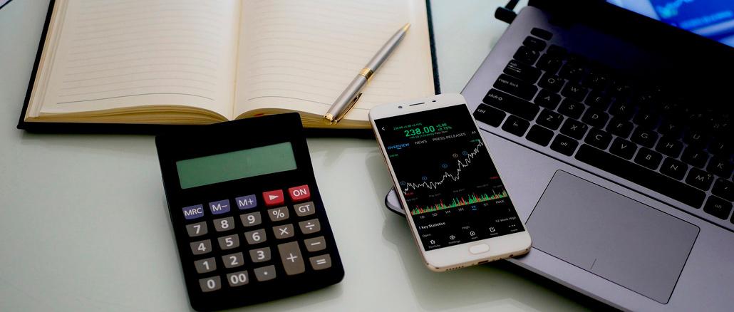 Paypal oferece crédito a vendedores
