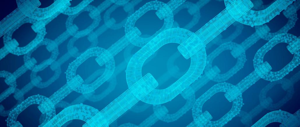 Blockchain segue o rastro das roupas
