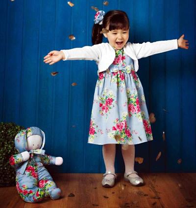 60d3a30258 fotos  divulgação. jeans · infantil · meninas · inverno 2012 · márcia  barbieri · mooca plaza shopping
