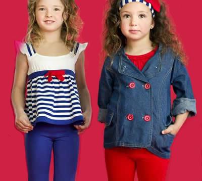 320b2ce7c A Charanga, de moda infantil, anuncia que vai abrir as primeiras lojas a  partir de outubro, começando por São Paulo