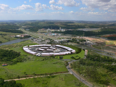 Outlet Premium São Paulo é inaugurado com investimento de R  60 ... d3e22166a58