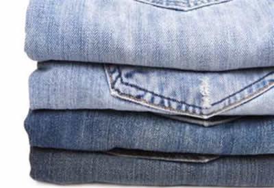 4052b36867 Festival do Jeans de Toritama começa no dia 14 • GBLjeans